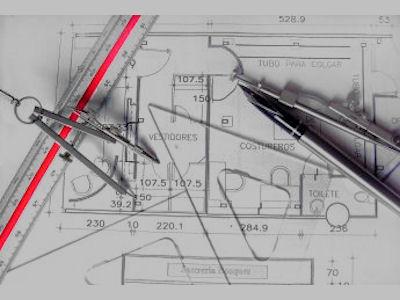 Чертежник дизайн проектов 145